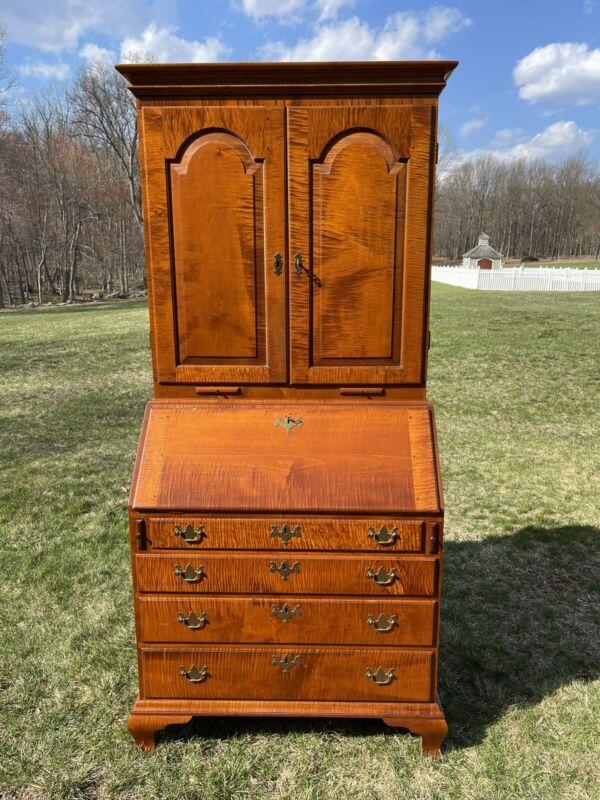 eldred wheeler furniture
