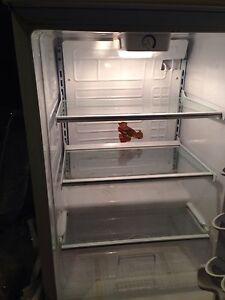 Mini fridge Peterborough Peterborough Area image 2