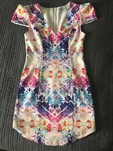 Dress size 12 Aberglasslyn Maitland Area Preview