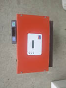 SMA Sunny boy 1100 watts  1.1kW Solar Inverter  Branyan Bundaberg Surrounds Preview