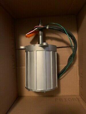 Island Oasis Shaver Motor Sb2100 Oem Parts Replacement