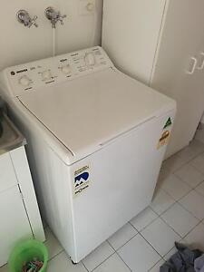 Free washing machine Dianella Stirling Area Preview