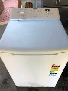Simpson SWT7542 7.5kg Top Load Washing Machine, excellent condition