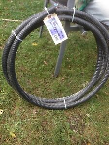 6-3 teck cable outdoor wire good for hot tub