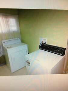 4670 first ave north 2 bedrooms for rent Regina Regina Area image 4