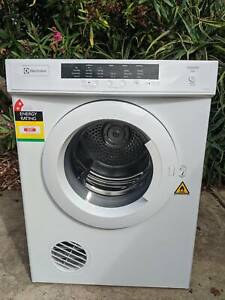 Electrolux 5.5kg Dryer with Free Delivery