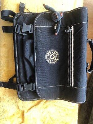 Kipling Backpack/Laptop/Rucksack