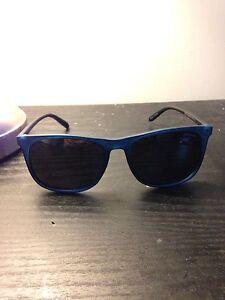 Polaroid Men's sunglasses brand new