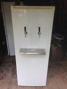 Kegerator, beer fridge, home brew fridge Gosford Gosford Area Preview