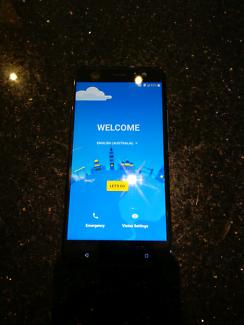 HTC U11 Android 64GB black (Price dropped)