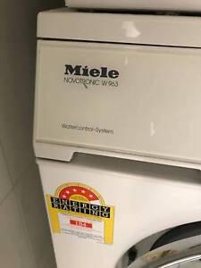 Miele washing machine in adelaide region sa gumtree australia miele washing machine in adelaide region sa gumtree australia free local classifieds fandeluxe Gallery