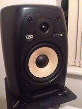 KRK VXT8s Morphett Vale Morphett Vale Area Preview