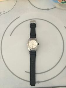 Vintage Bvlgari SD 38 S best offer