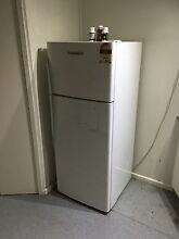 Fridge freezer fisher and pykel Yorkeys Knob Cairns City Preview