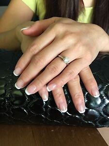 Century Nails Applecross Melville Area Preview