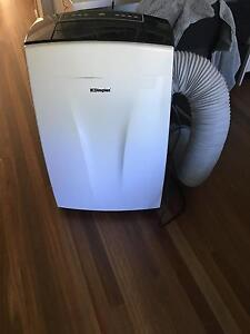 Dimplex Air Conditioner Fully functional Bowral Bowral Area Preview