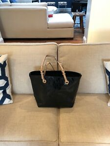 MICHAEL KORS TOTE BAG PERFECT CONDITION