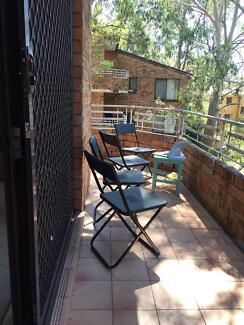 Room for rent, Waterloo Road, Marsfield, Near Macquarie Uni