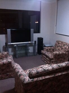Room for single female Blacktown Blacktown Area Preview