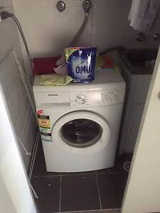 Simspon Washing machine Chatswood Willoughby Area Preview