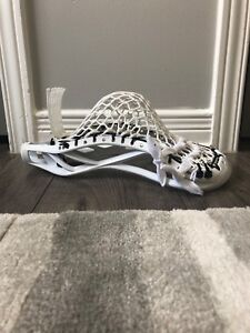 Basically brand new Under armour Command Pro Head