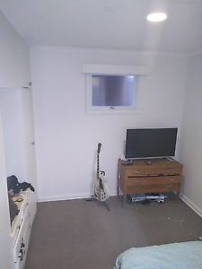 Room For Rent In Malvern East Malvern East Stonnington Area Preview