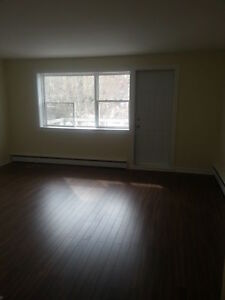 1 BDRM IN HALIFAX NORTH END RENOVATED JUNE 1ST / AUG 1ST