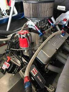 chevy engine   Engine, Engine Parts & Transmission   Gumtree