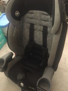 Evenflo Forward Facing Car Seat For 22lbs Up