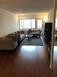 4 1/2 condo location ideal for investment