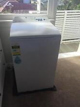 Washing Machine - Top Loader Cammeray North Sydney Area Preview