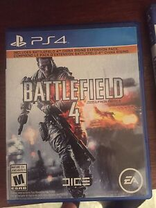 Ps4 games hook ups and controller