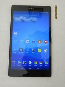 tablets with sim card slot in Melbourne Region, VIC | Gumtree