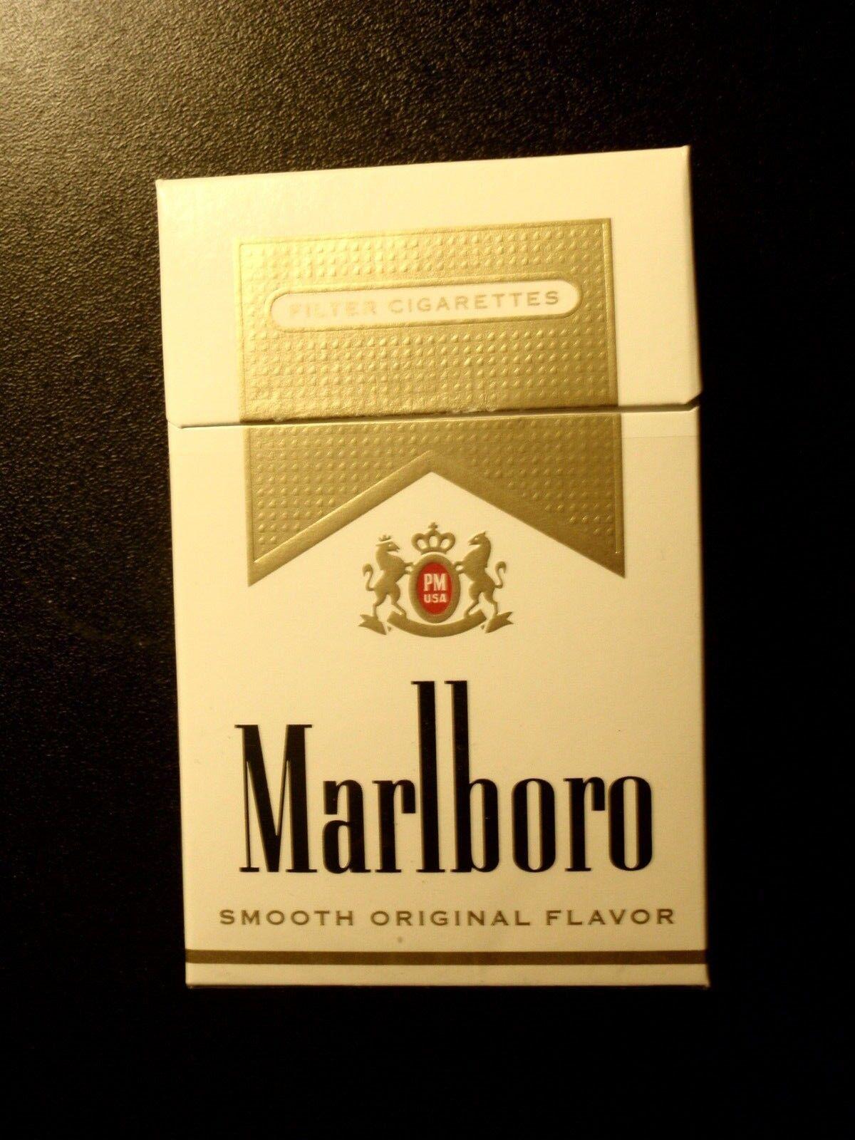 что самое мальборо все виды сигарет фото одно