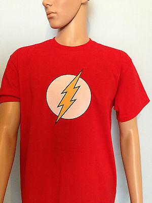 Logo, 80's Retro Kultfilm T-Shirt Queen Song, Kostüm (Flash Gordon Kostüme)