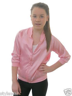 - Pink Rock Girl Kostüme