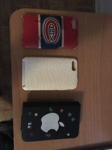 iPod Touch 3G Case
