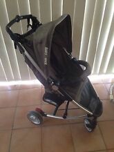 Love n care stroller Highland Park Gold Coast City Preview