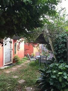 Garden studio near city Annandale Leichhardt Area Preview