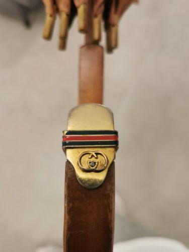 Gucci vintage umbrella