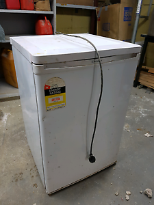 Westinghouse 120L Bar Fridge Manly Manly Area Preview