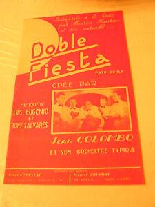 Partizione-Doble-Fiesta-Jeans-Colombo-Pobre-Amigo-Robert-Simon