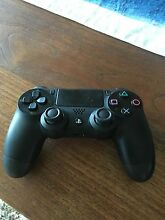 Ps4 Controller Trinity Park Cairns Area Preview