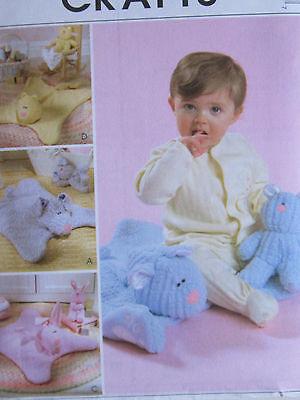 4541 infants baby cuddle mats toys bear