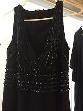 Dress Wellard Kwinana Area Preview