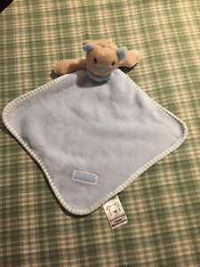Brand new comforter toy Derrimut Brimbank Area Preview