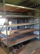 Industrial Pallet racking/shelving Maryland Newcastle Area Preview