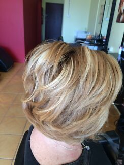 ANU HAIR AND BEAUTY SALON Springvale Greater Dandenong Preview