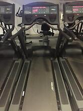 PRICE DISCOUNTED Life Fitness Combo!! Echuca Campaspe Area Preview