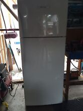 Fisher n paykel frost free refrigerator Bass Hill Bankstown Area Preview